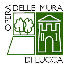 Città di Lucca